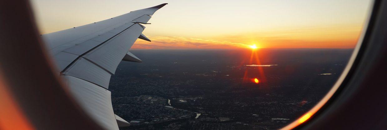 Gulliverovy cesty: ZPráglu do Štatlu a zpátky přes Berlín a Amstr