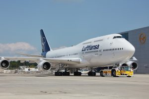 Nejzajímavější repatriační lety