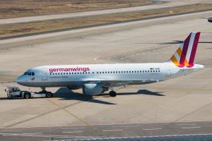 Lufthansa vyřadí 32 letadel, včetně Airbusů A380. Na vlásku visí i Germanwings