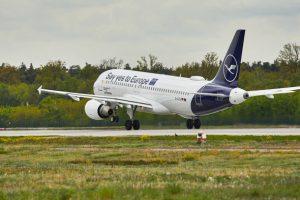 Velké propouštění u leteckých dopravců