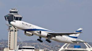 Těžká doba letectví - řada aerolinek míří do insolvence