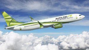 Aerolinky ruší objednávky nových letadel