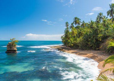 do Kostariky