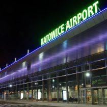 Katowice (KTW)