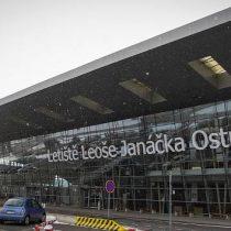 Ostrava (OSR)