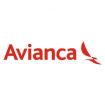 Aerolinka Avianca