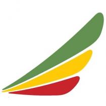 logo-Ethiopian