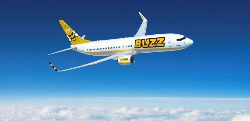 Ryanair vs. Smartwings: s kým budou Češi létat k moři?