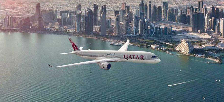 Travelhack: S Qatar Airways z Prahy na Seychely, do Austrálie atd.