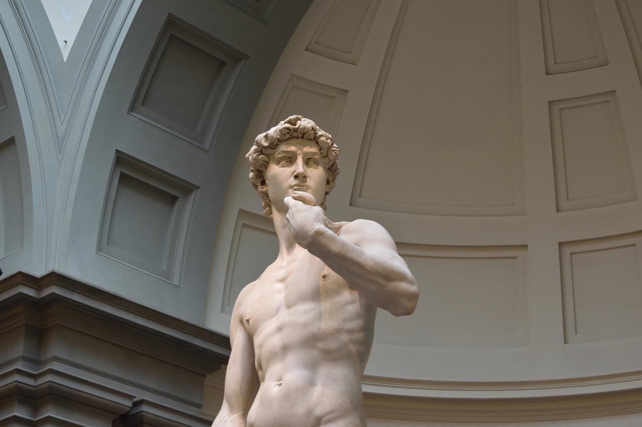 Kultura a zvyky v Itálii