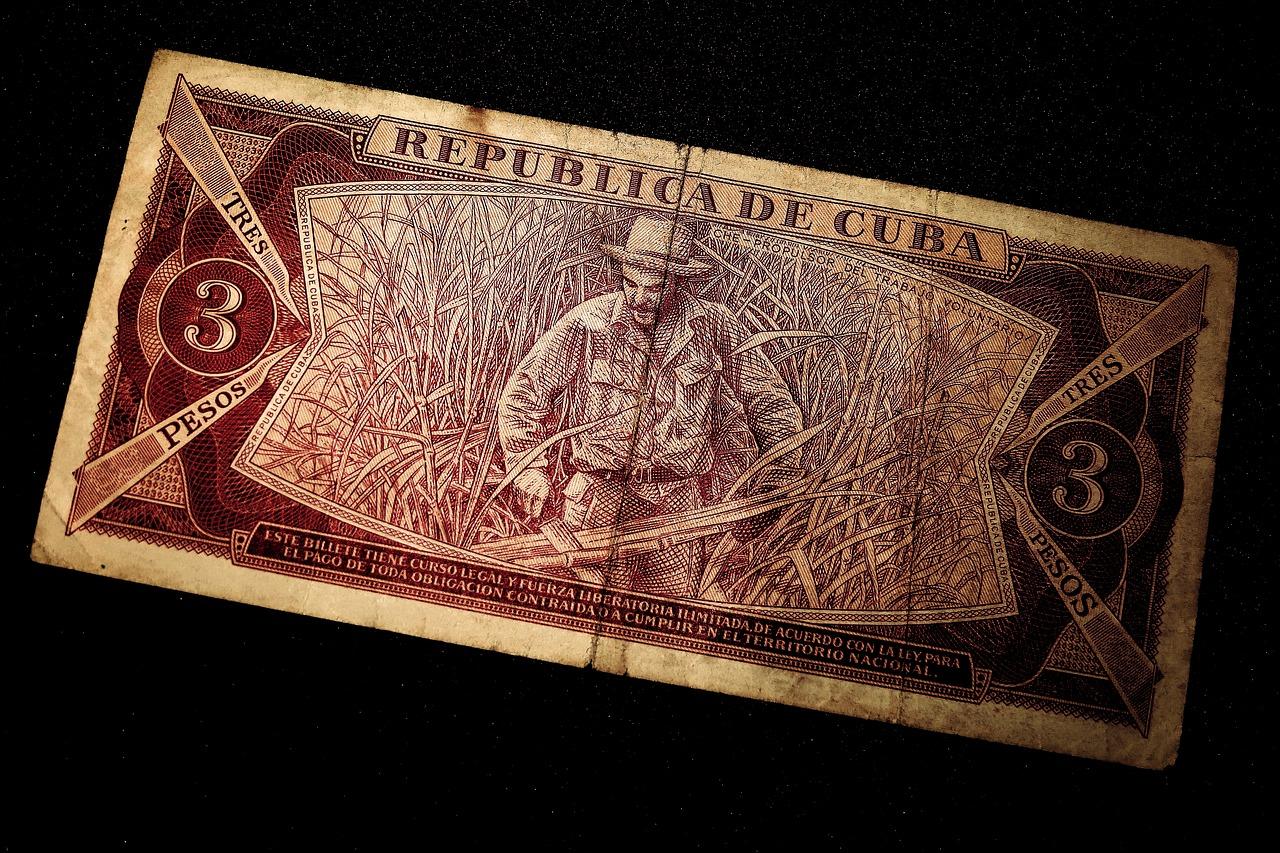 Měna a ceny na Kubě