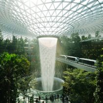 Singapur (SIN)