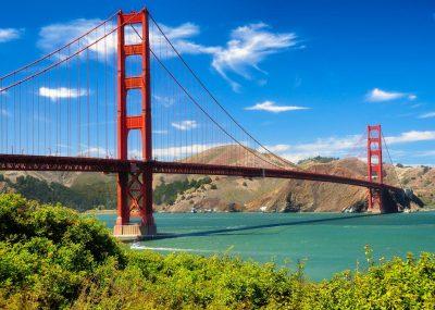 do San Francisca
