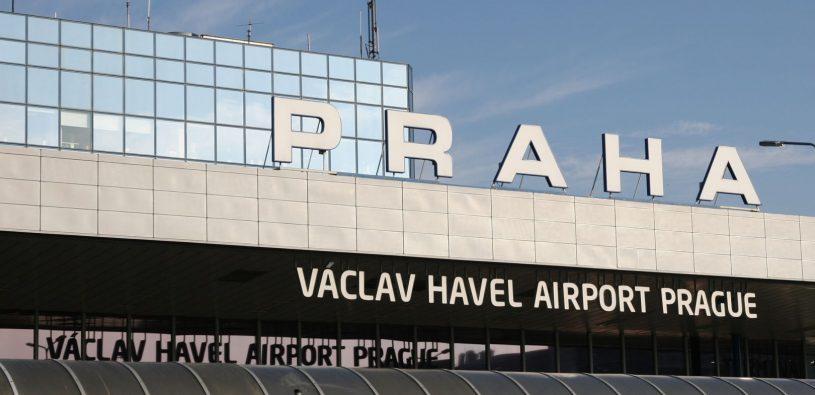 Letiště Praha – přehled aktuálních linek