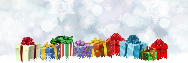Tipy na vánoční dárky pro cestovatele a dobrodruhy