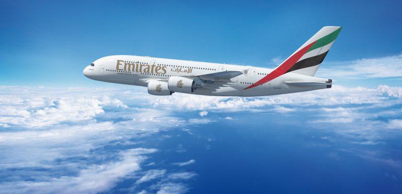 Záletník 8 aneb novinky ze světa letectví