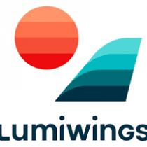 Lumiwings