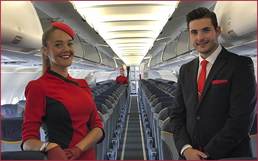 Záletník 20 aneb novinky ze světa letectví a cestování