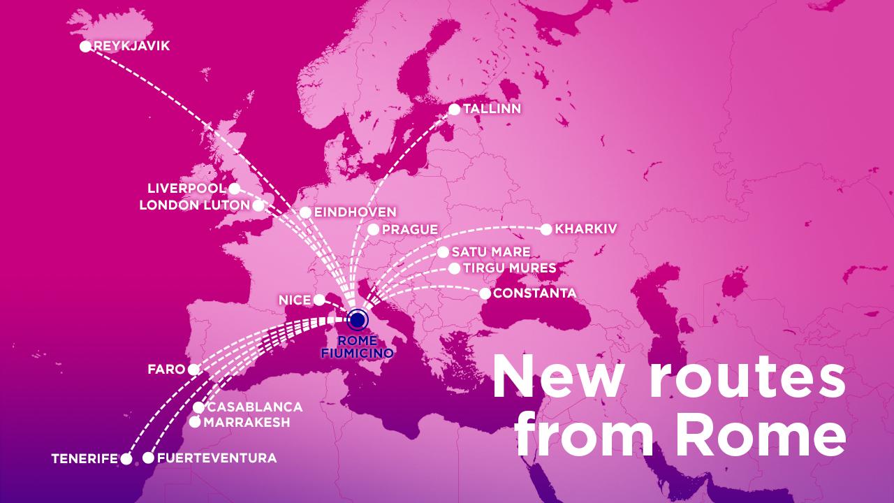 Záletník 23 aneb novinky ze světa letectví a cestování