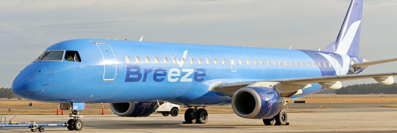 Záletník 25 aneb novinky ze světa letectví a cestování