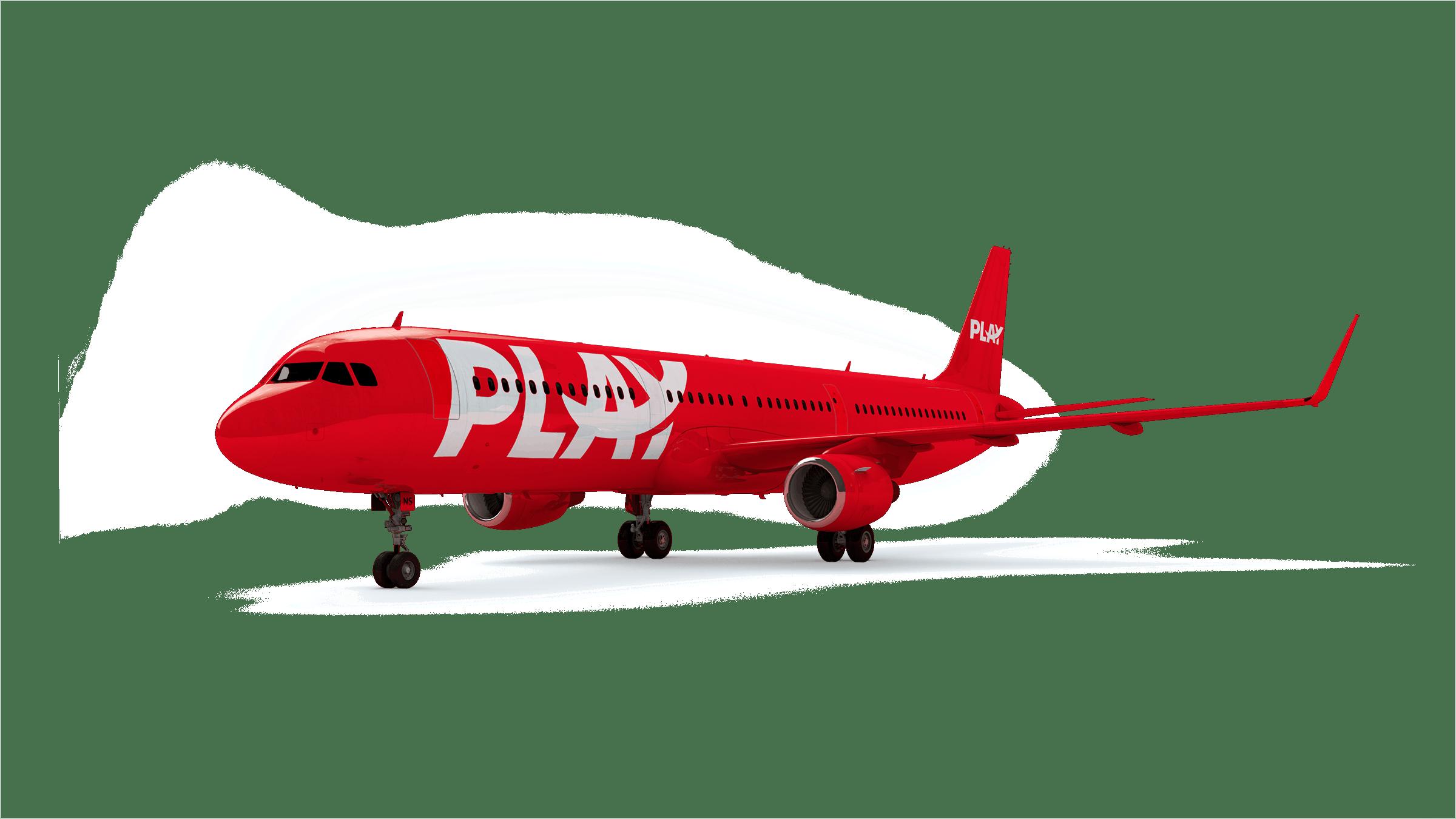 Záletník 24 aneb novinky ze světa letectví a cestování