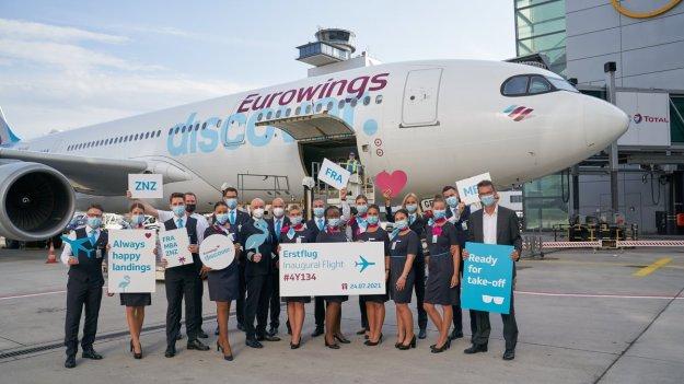 Záletník 28 aneb novinky ze světa letectví a cestování