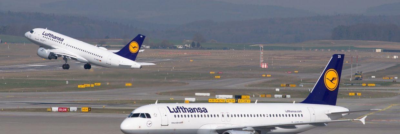 Záletník 30 aneb novinky ze světa letectví a cestování