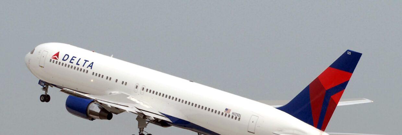 Delta a United Airlines obnoví přímé linky z Prahy do New Yorku