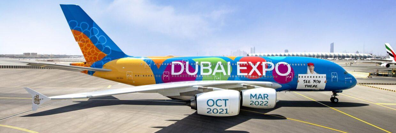 Záletník 34 aneb novinky ze světa letectví a cestování