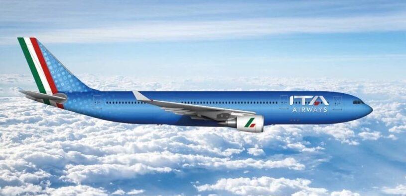 Záletník 36 aneb novinky ze světa letectví a cestování