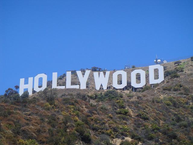 Los Angeles z Prahy za 10047Kč!