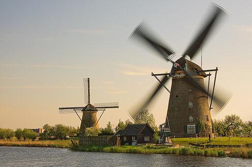 Nizozemí – Eindhoven – 558 Kč