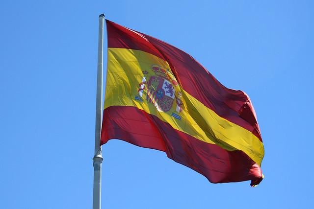 Tour de Španělsko v srpnu za 4182Kč!