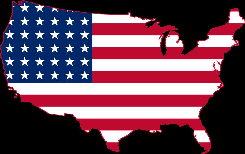 Kanada + USA od 10 290Kč!