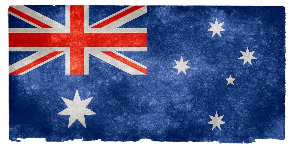 Austrálie, Nový Zéland, Tasmánie – Qantas – od 10 396 Kč