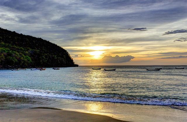 Karibik – Martinik – 11 162 Kč