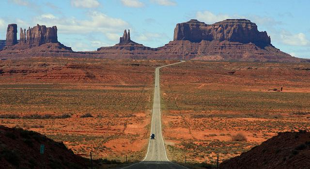 Cesta kolem světa - 26 713 Kč