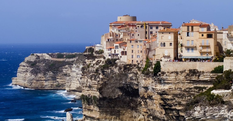 Sardinie – Alghero – 813 Kč
