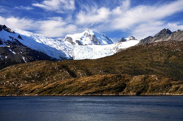 Ohňová země – Ushuaia – 5 986 Kč