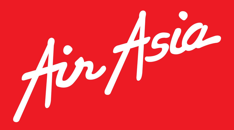 JV Asie – Air Asia – od 21 Kč