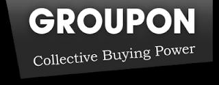 Groupon – sleva na letenky 51 EUR