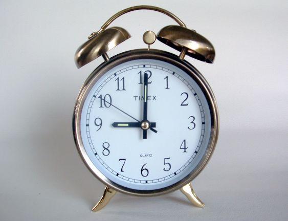 Last minute – Turecko – **** All in – 7 433 Kč