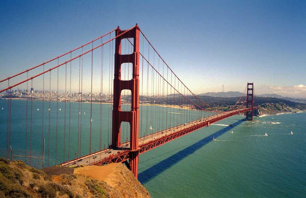 San Francisco – Virgin Atlantic – 11902 Kč