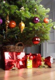 Vánoční letenky do JV Asie od 8124 Kč